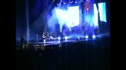 Slavi v Plovdiv Live ad i rai 23 09 2009