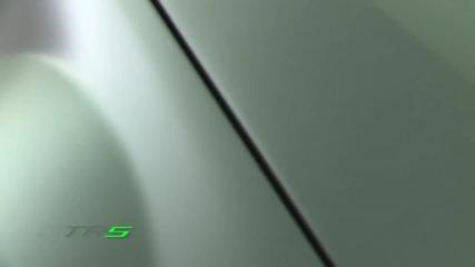 Vorsteiner Gtrs3 Widebodykit Bmw M3 E92