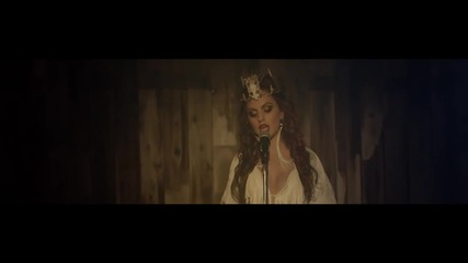 Alexandra Stan - Thanks For Leaving ( Official Video ) ( F H D )