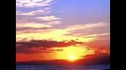 La Mer - Richard Clayderman