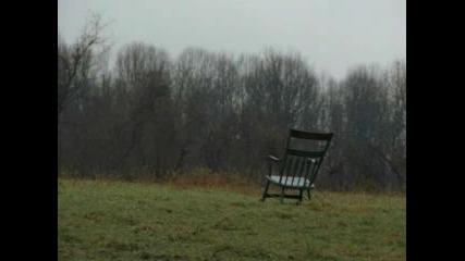 Кой Ще Седне На Стола ?!?