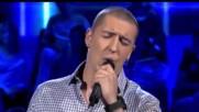 Тази песен ще ви спре дъха Amar Jasarspahic Gile - Koliko para toliko muzike - Текст И Превод