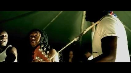 Wyclef Jean Feat. Akon, Lil Wayne & Niia - Sweetest Girl (Dollar Bill) (ВИСОКО КАЧЕСТВО)