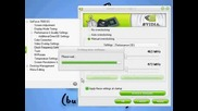 Nvidia Geforce 7600 Gs Overclock
