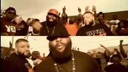 Dj Khaled Feat. Young Jeezy, Rick Ross & Schifeweb - Put Your Hands Up