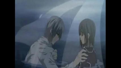 ~ Zero and Yuki ~