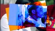 2011 (new) Tiana ft. Darrio - West Pines Riddim