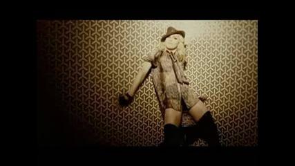 Madonna - Revolver 2009 - бг превод