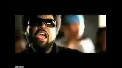 Ice Cube - Do Your Thang (good sound quality) .mp4ice Cube - Do Your Thang (good sound quality)