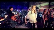 Ivana Selakov - Izmedju redova - (official Video)
