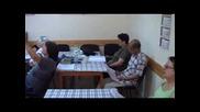 Твоята Невяста - 19.05.2013 г