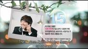 I Love Lee Tae Ri.08.1
