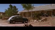 The Hi-lo Country Сянката на сърцето (1998) Целия Филм с Бг Аудио