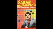 Saban Bajramovic - I barval purdela