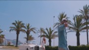 Nimo - Heute Mit Mir prod. von Pzy Official 4k Video