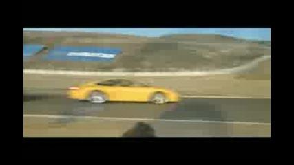 2009 Porsche 911 Carrera vs. 2009 Bmw M3 - Car and Driver