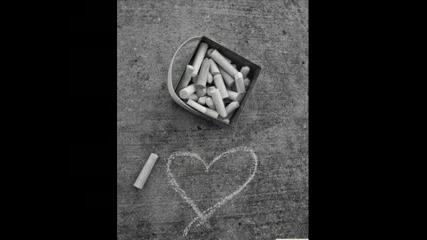 Love You!!! [far away]