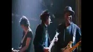 Rolling Stones & Buddy Guy - Champagne-shine a light