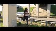 Jkt Forgiato Jerm & Jkt Ree Davinci Feat. Cte World Doughboyz Cashout Dre - Unless I Had Too