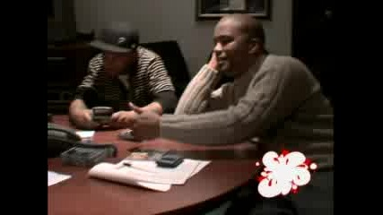 Mobb Deep Feat The Game - Pack My Cali
