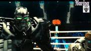 Under_this_-_battlefield_origina