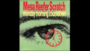 Mega Reefer Scratch - Monday morning countdown -1991