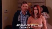 Awkward S03e06 Bg Subs