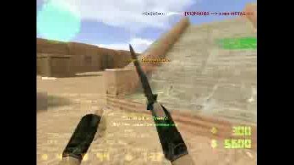 Counter - Strike Awp