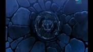 беи блеид метал мастърс епизот 1 - В търсене на легендата