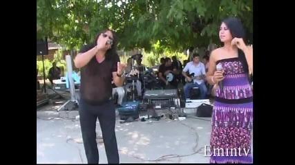 ork nazmiler Emin Olalim 2011 Vbox7