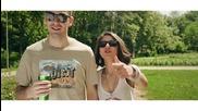 Apo & Nevena - А сега се усмихни (official Hd Video)