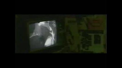 Eminem Ft. Dido - Stan