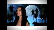 Превод* Румънски Кавър - Hadise - Dum Tek Tek - Edy Talent & Madalina Te iubesc 2009