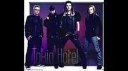 New Tokio Hotel Screamin