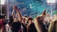Супер свежа ! Cher Lloyd - Swagger Jagger (official Music Video) H D