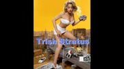 Trish Stratus - Thе Best Wwe Diva