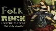 Reuploaded Full Length Folk Rock Instrumental Compilado 6 - Especial Punk Album Completo