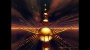 Md Beddah feat. Vansan Surikat - Kво представлява любовта