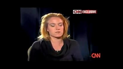 Cnn Exclusive-february 07, 2008