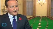 Cameron Doomed to Fail Over Ever Closer Union Wording, Says EU's Martin Schulz