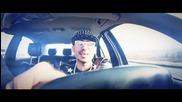 Gangsta Man _ Milioni - 4x19
