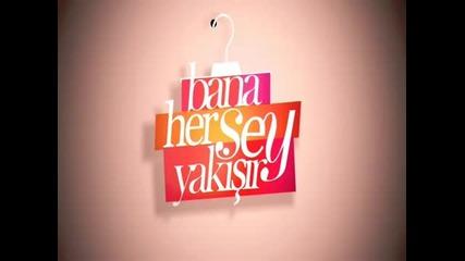 Bana Hershey Yakishir