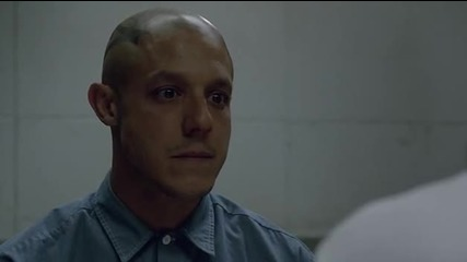 Sons of anarchy s07 ep11 part 1/2