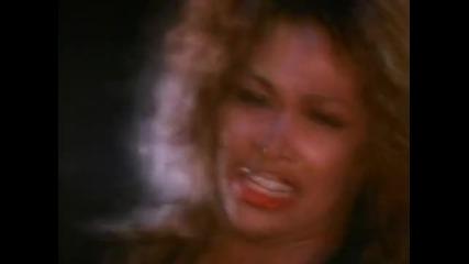 Tina Turner - The Best / Най-добрият ® /