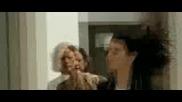 Laura Pausini - E Ritorno Da Te+превод & Текст