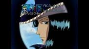 One Piece - 266 [good quality]