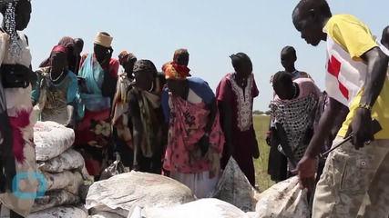 Aid Groups Raise Fears of Escalating Violence in South Sudan