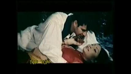 Ah Ja Way Tenu Piyar Karran - Azra Jehan