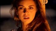 2013 Бтр - Забравената Нежност (official Video)