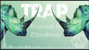 Original Bryan Silva Gratata Remix Trap Caked Up #vine Gratata Remix Trap Download Ethiostatic